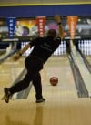 Russ Freeman, Lynwood Bowl PBA Senior Open