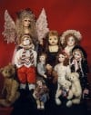 National Doll Festival to attract thousands