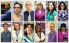 East Chicago Education Foundation, School Board partner to honor 2013 Teachers of Excellence