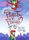 &quot;Page by Paige&quot;