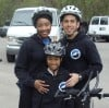 Futures Family Bike Ride is April 26