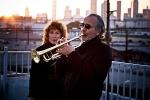 Herb Alpert and Lani Hall to bring classic sounds to Chicago
