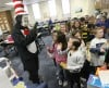 Eisenhower gives nod to Dr. Seuss' timelessness