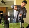 Wine industry aims to attract more Latinos