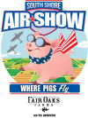 South Shore Air Show