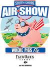 South Shore Air Show