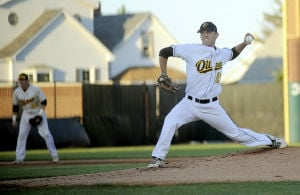 Oil City Stadium holds MCL All-Star game, fundraiser