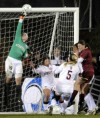 H-F grad helps lift Stanford to College Cup final