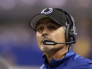 Colts, Jaguars trying to avoid 0-3 start
