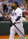 One-time White Sox Manny Ramirez announces retirement