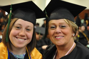 Ivy Tech grads college and career ready