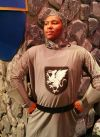 "Musical ""Spamalot"" opens Friday on Merrillville stage"