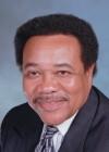 State Rep. Earl Harris