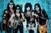Administrators to dress like KISS if weekend crowd reaches 900 for spring musical