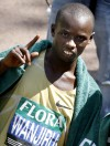 AL HAMNIK: Chicago race director Pinkowski recalls the real Sammy Wanjiru