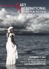 Gary Film Festival
