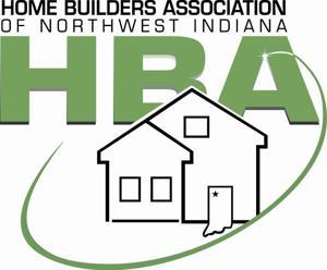 HBA: Turn your yard into an edible landscape