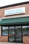 BOR2012_VanisSalon_0972.JPG