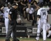 GEORGE CASTLE: Konerko ought to consider the cleanest of breaks