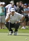 Wagner shoots 64, leads Greenbrier Classic by 2