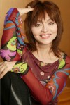 Flower Power: Funny Judy Tenuta back in Chicago for stage comedy run