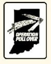 Operation Pull Over