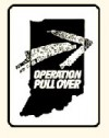 Operation Pull Over results released