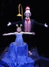 Magical 'Seussical' at Marriott Theatre from Nov. 11 to Dec. 31