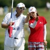 Choi shoots 65, takes control in U.S. Women's Open