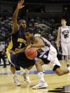Butler holds off underdog Murray State 54-52