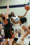 Merrillville wins back-to-back sectional titles with victory over LaPorte