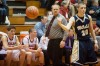 'Super Sub' leads Bishop Noll over Lake Station in boys hoops