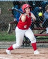 Andrean ends Hobart's seven-game win streak by taking advantage of miscues