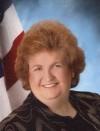 Debbie Astor