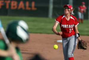 Portage, Crown Point will meet in Class 4A LaPorte Sectional final