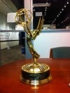 Dan Plesac's list of MLB honors capped with an Emmy
