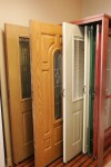 Crete-M&M Remodeling-doors