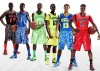 Fashion NCAA