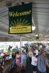 Farmer's Market - photo by John Lacko - courtesy of Discover Kalamzoo.JPG