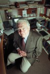 Andy Rooney exiting '60 Minutes' 