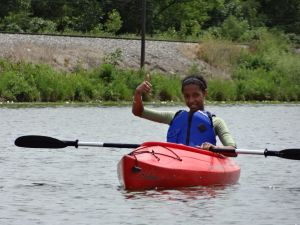 Forest Preserve District of Will County offering programs this month
