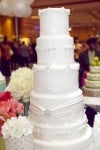 Times Bridal Show gives couples a head start on planning