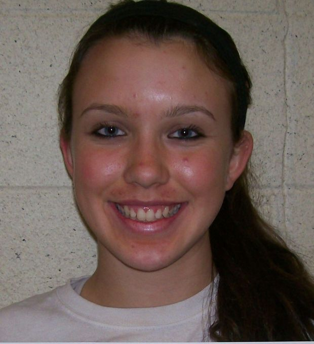 Scouting the 2014-15 Munster girls basketball team - 5457148540f73.preview-620