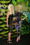 Versace's H&M collection ramps up glamour