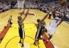 Spurs rally to stun Heat