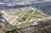 Road Rants Midway Airport, the worlds busiest square mile