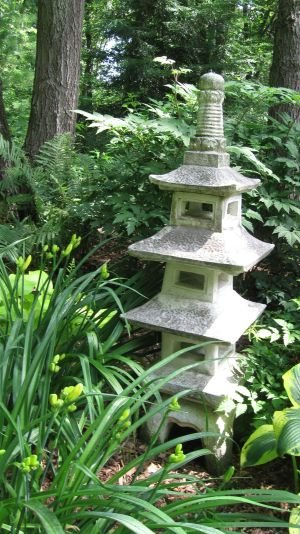 Feng shui for outdoors: Get into the spirit of your gardens
