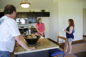 NWI home sales surge in September