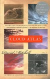 BEST SELLERS FOR NOV. 4