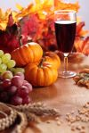Harvest and Wine Festival